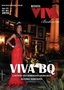 revista_viva_ed_01
