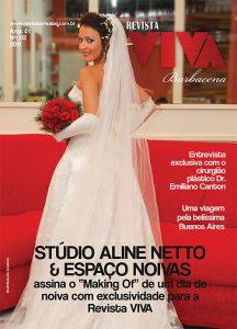 revista_viva_ed_02