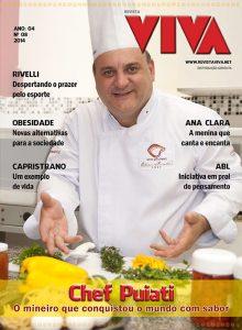 revista_viva_ed_08