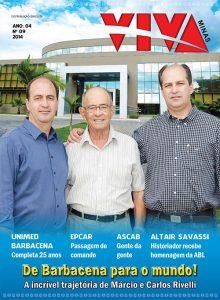 revista_viva_ed_09
