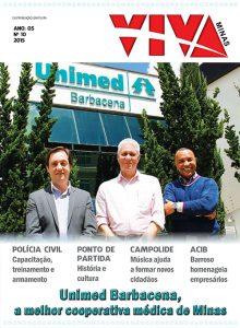 revista_viva_ed_10