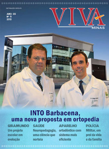 revista_viva_ed_11