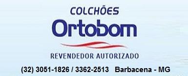ortobom banner