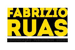 logo_fabrizio_ruas_240x160 (1)