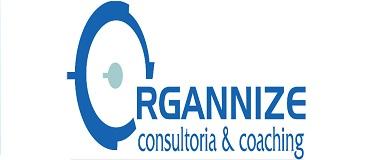 organnize banner