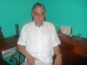 DR LELIO