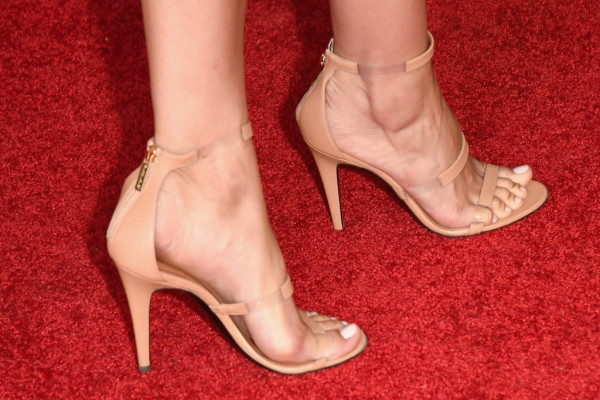 camilla-belle-style-shoes-600x400