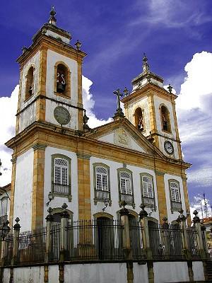 catedral_basilica_ns_do_pilar_sao_joao_del_rei