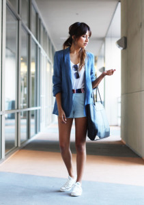 Street-Style-May-201568-421x600